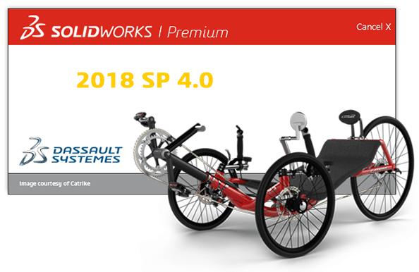 solidworks 2018 crack solidsquad torrent