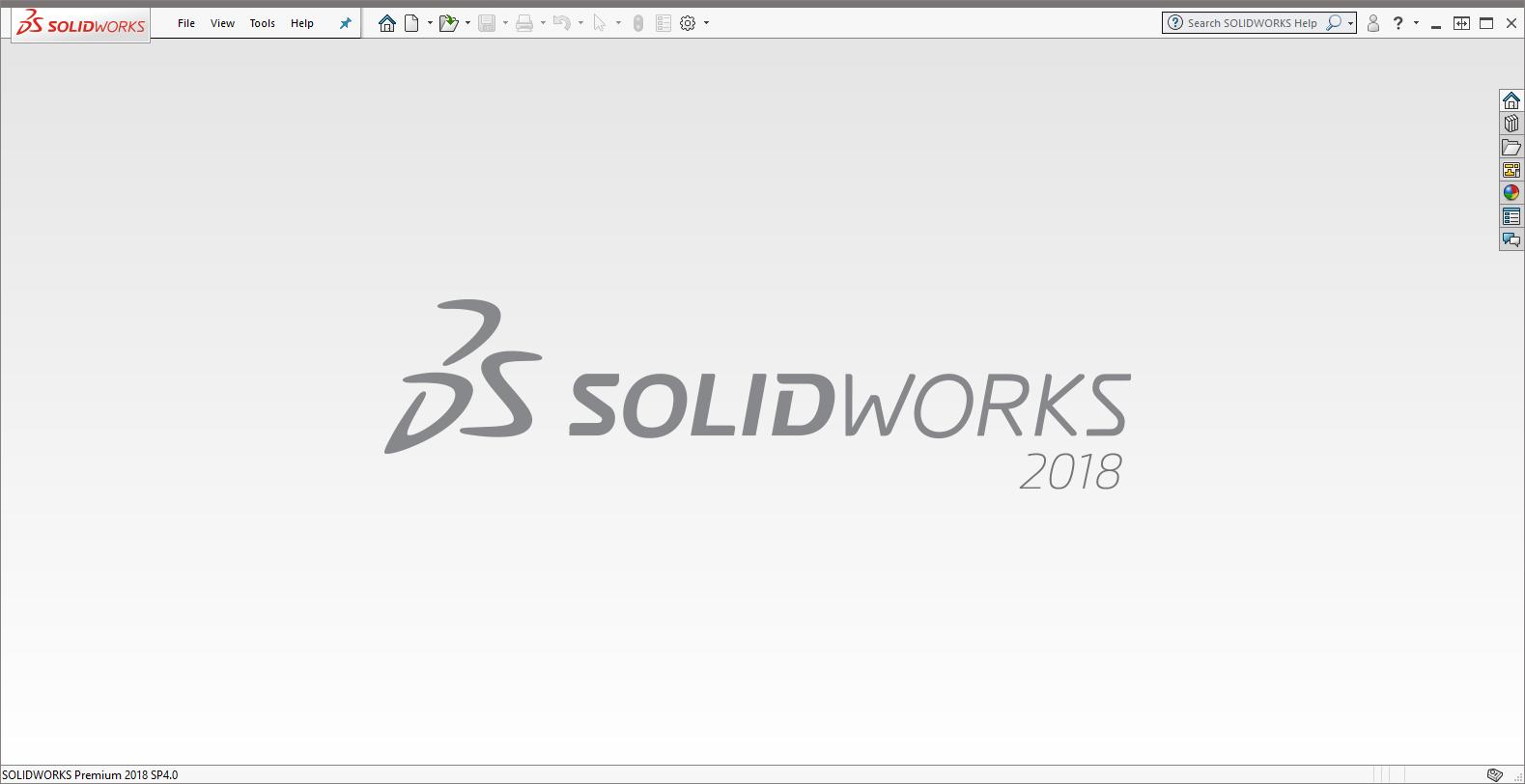 solidworks 2018 crack 64 bit torrent