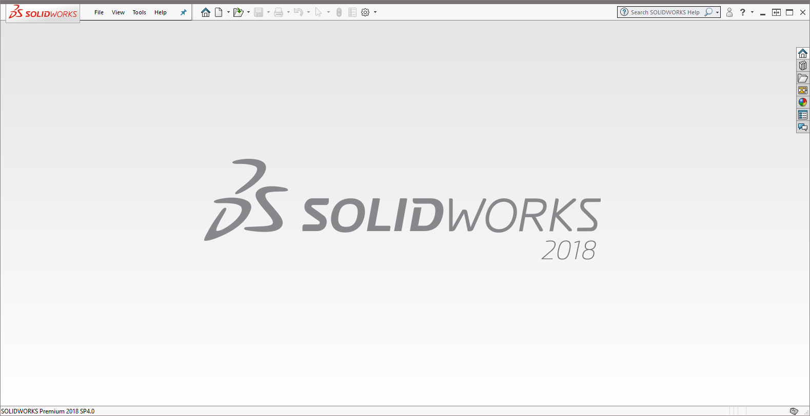 solidworks 2018 download with crack 64 bit torrent