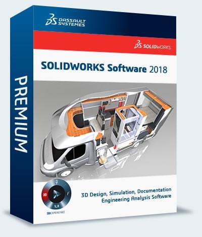 solidworks 2018 sp5 crack torrent