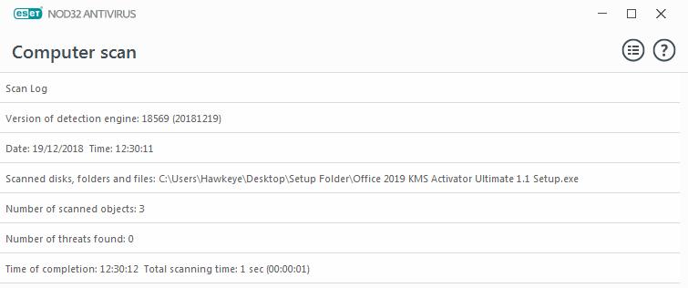 office 2019 kms activator ultimate 1.0.zip