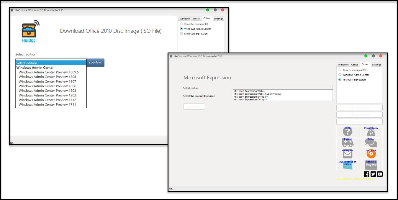 office 2010 standard vl iso download