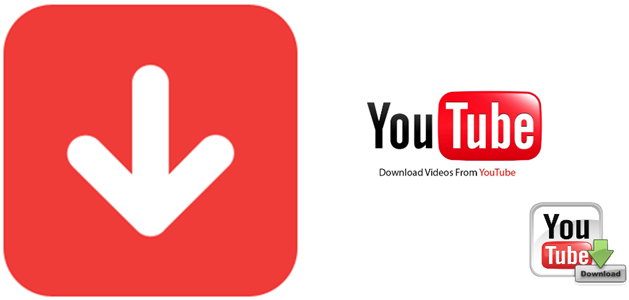 youtube premium download videos