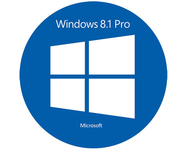 windows 8 pro activated iso