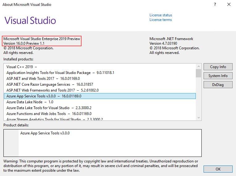 Torrent + Direct - Microsoft Visual Studio 2019 16 0