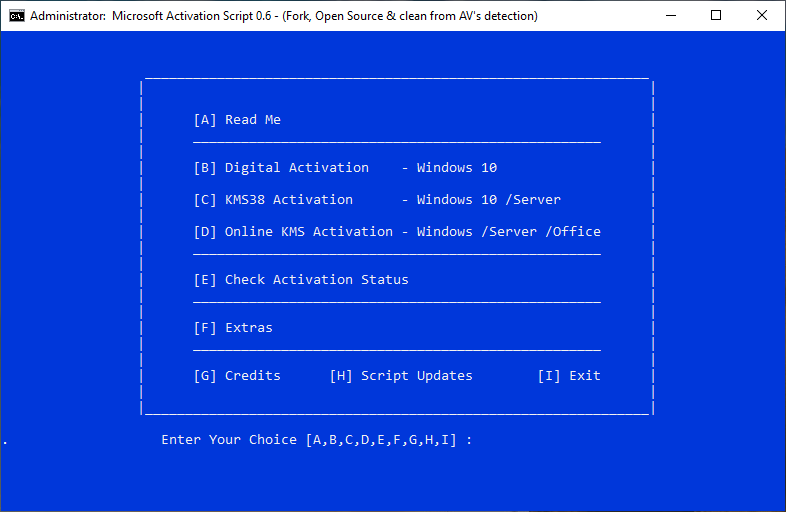 windows server 2008 activation torrent