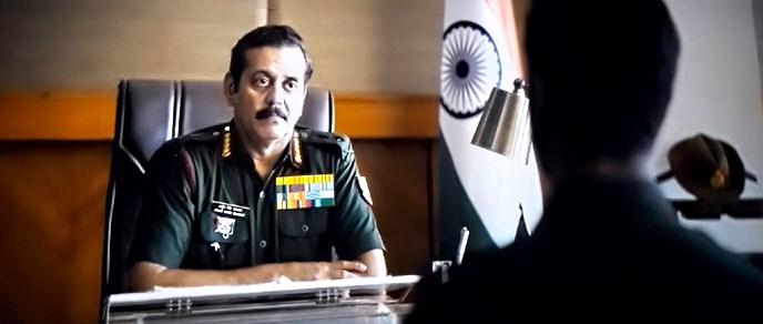 Uri Full Movie Download 720p Hd Free 2019 Hindi 700mb Dvdrip Atozhd