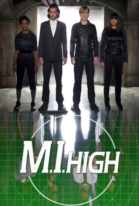 Nightflyers COMPLETE S01 6Hw9v