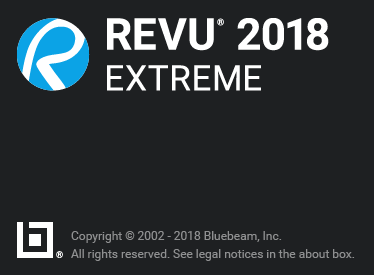 Direct - Bluebeam Revu eXtreme v2018 5 0 | Team OS : Your Only