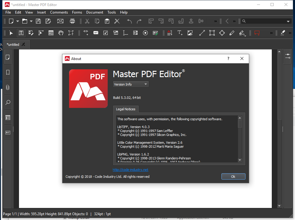 master pdf editor 3 windows