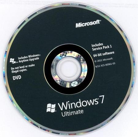 update windows 7 service pack 1 64 bit