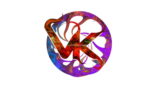 vk logo 2