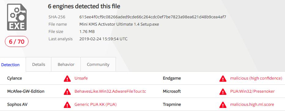 windows 8.1 kms activator ultimate 1.4 download full version