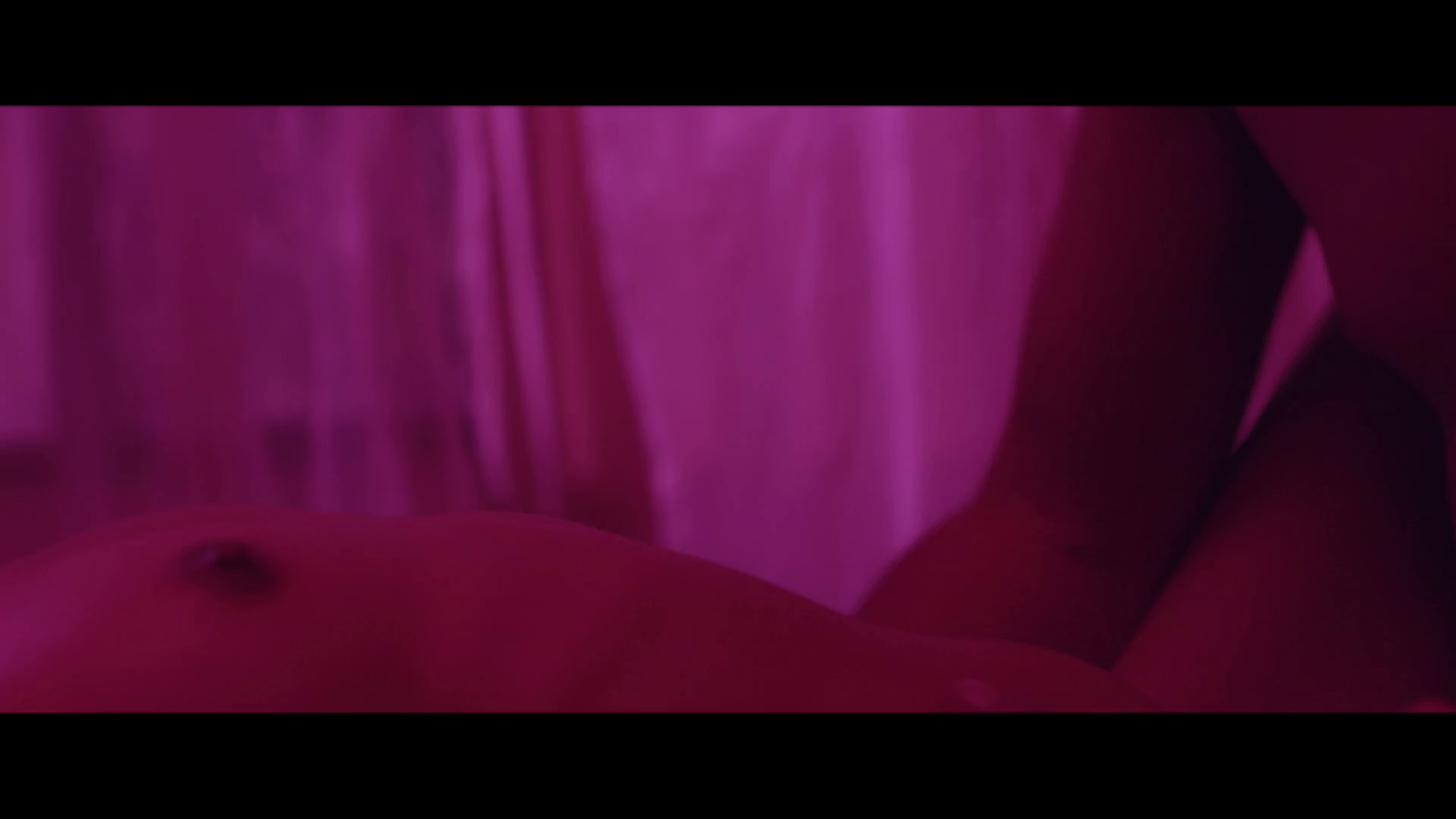 Sex Drugs & Theatre (2019) Complete - 1080p - WEB-DL - AVC - AAC-Team IcTv Exclusive