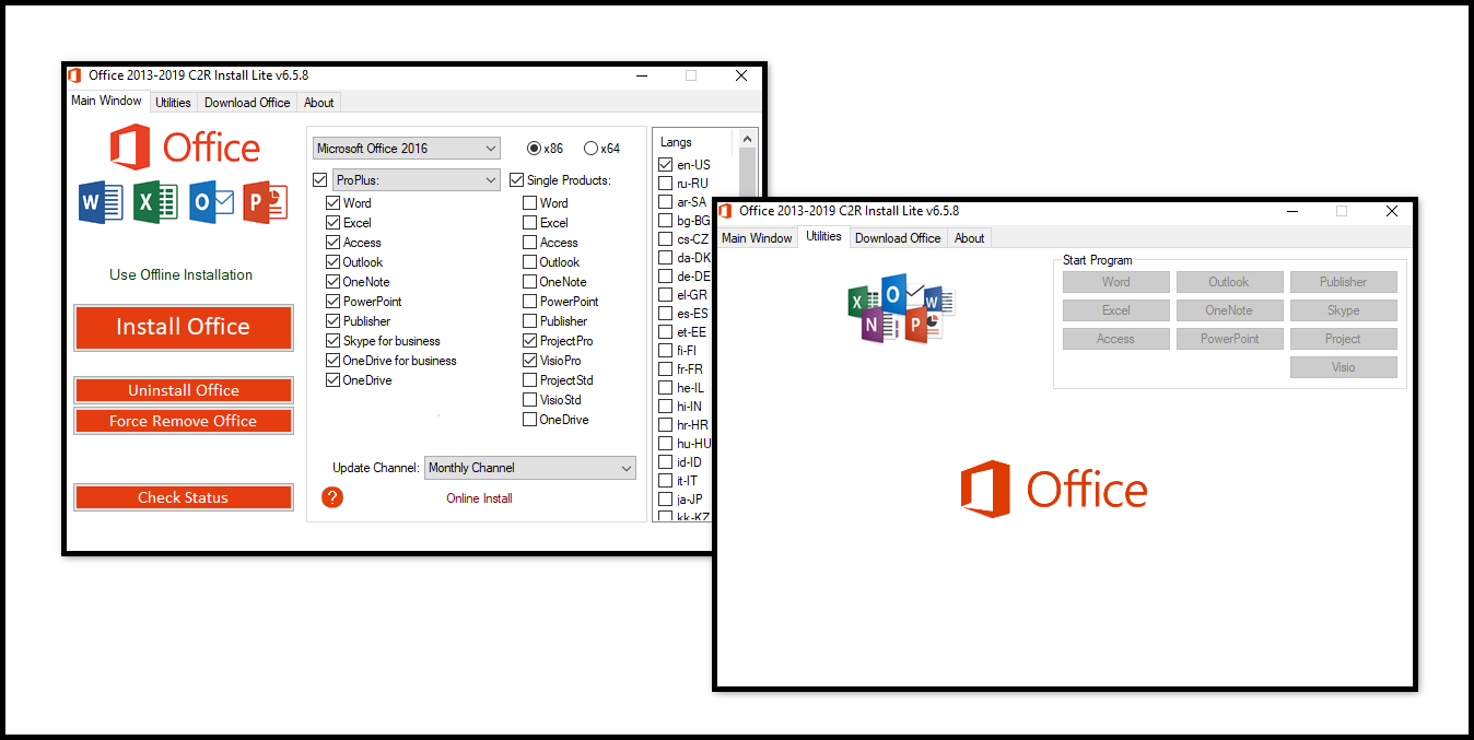 Download microsoft office powerpoint 2013 portable
