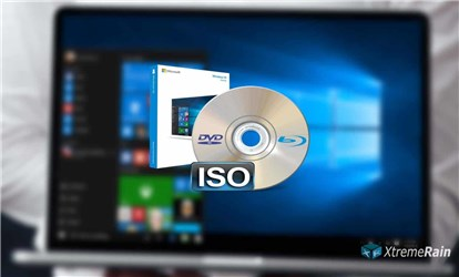 Direct - Windows 10 ISO Download Tool version 1 2 0 9 -=TeamOS