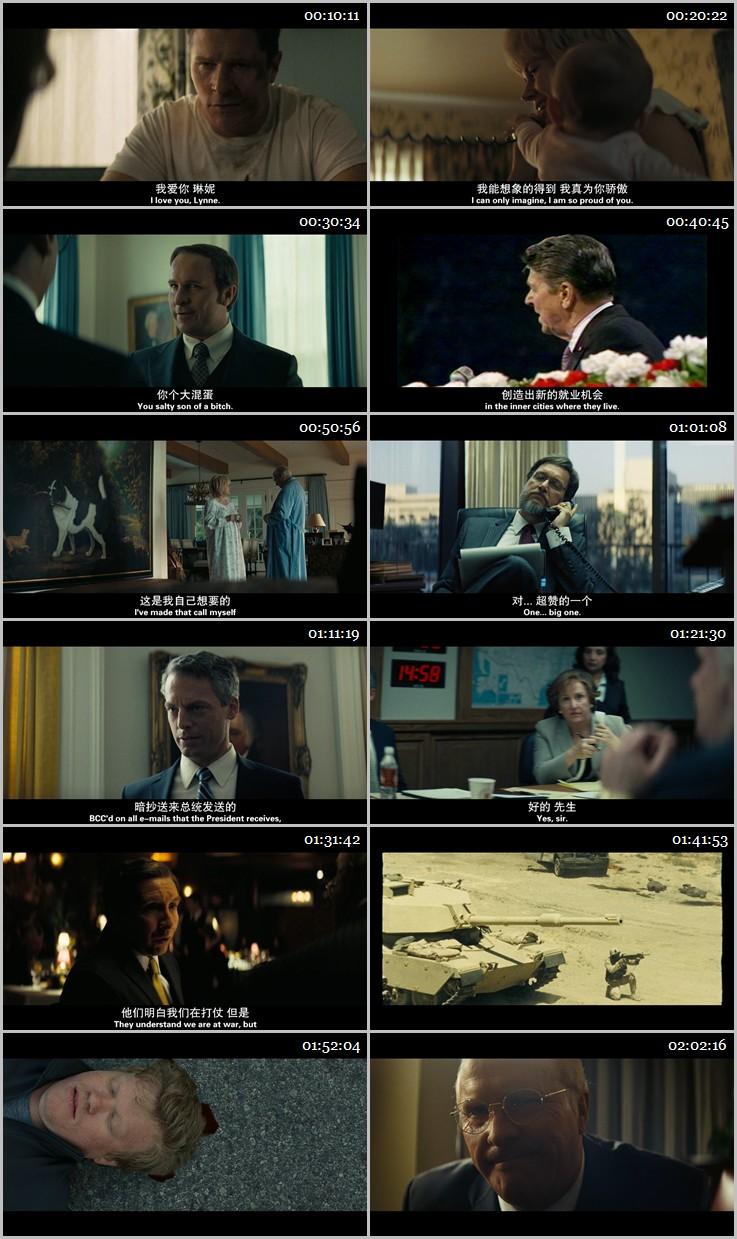 欧美剧情喜剧《副总统/为副不仁(港/台)/位居次席》高清中字BT电影免费下载