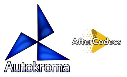 Direct - Autokroma AfterCodecs for Windows version 1 6 1
