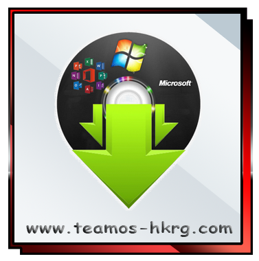 Direct - Microsoft Windows and Office ISO Download Tool 8 09 | Team