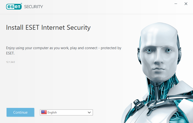 Direct - ESET Internet Security 12 1 34 0 (x86/x64) | Team OS : Your
