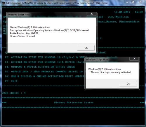 Kms 9 activation code keygen   KMSpico 9 2 3 Final Windows 7