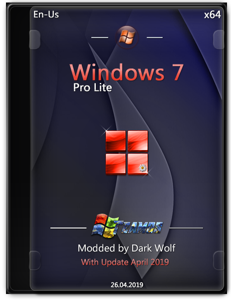 Windows 7 64bit Turkish Turkce Ultimate Serial Key