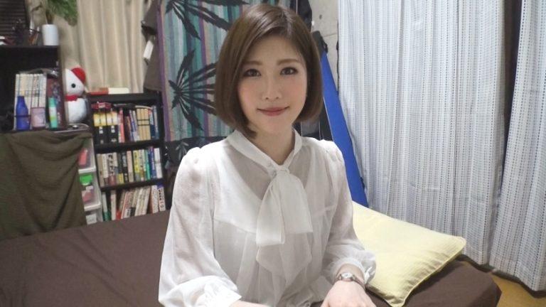 车牌:SIRO-3793影片介绍 【瑠华(るか)25岁作品】