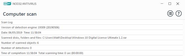 Locked - Windows 10 Digital License Ultimate v1 2 | Team OS : Your
