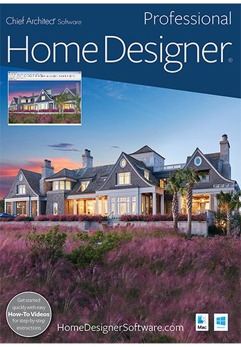 Direct Home Designer Professional 2020 V212048 Crack