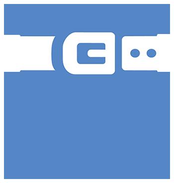 BiglyBT Logo Image