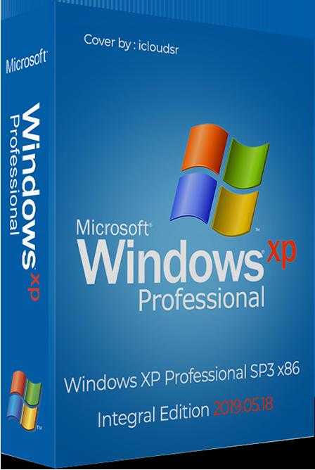 windows xp wga crack torrent