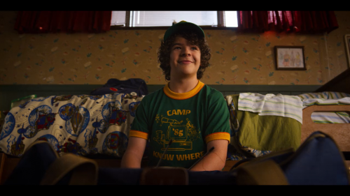 Stranger Things S03E01 [720p] [AVC HIGH].mkv snapshot 24.25