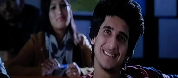 Hume Tumse Pyaar Kitna (2019) 720p - PreDVDRip - x264 - AAC-CineVood Exclusive