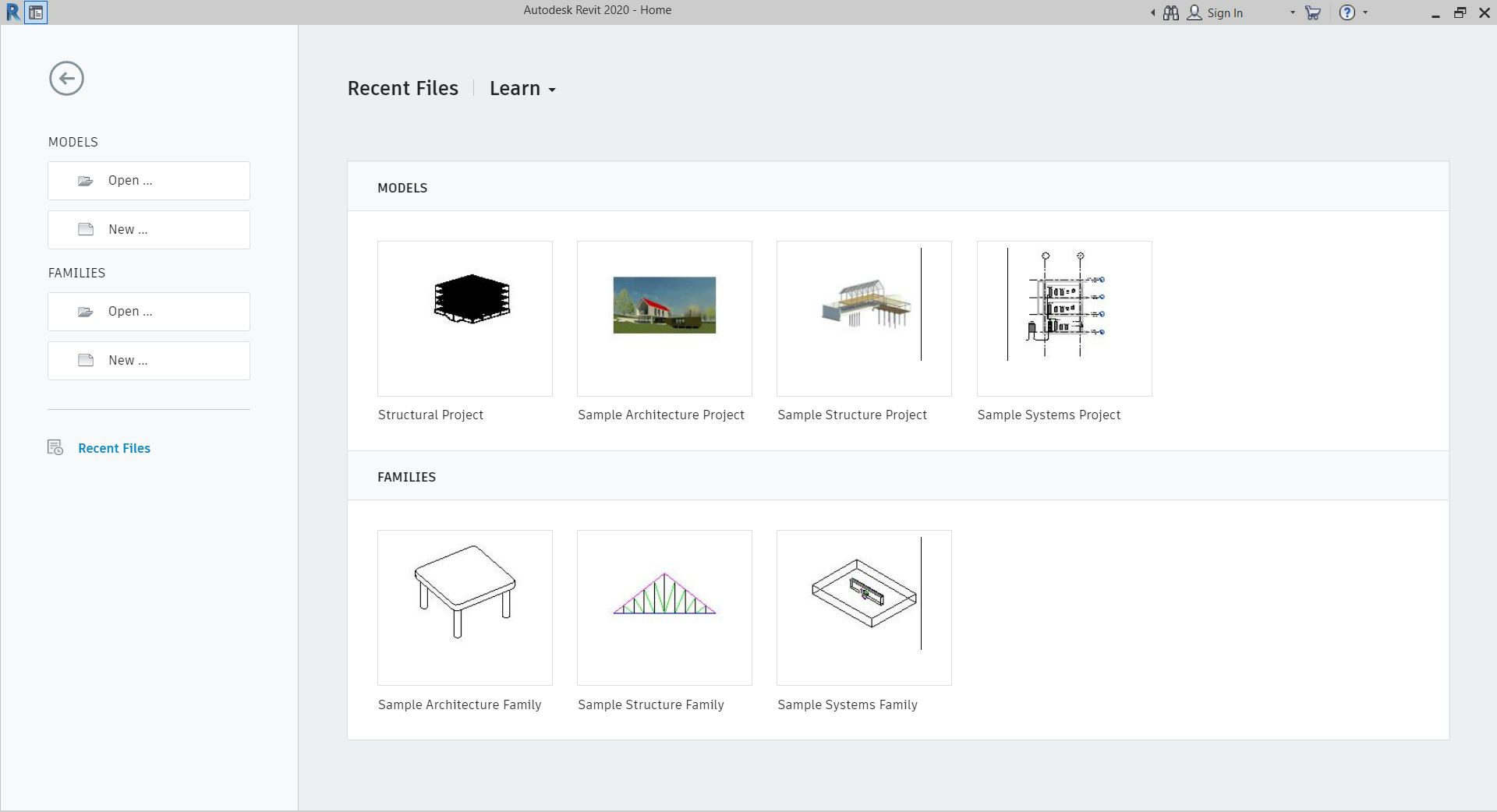 Direct - Autodesk Revit 2020 | Team OS : Your Only