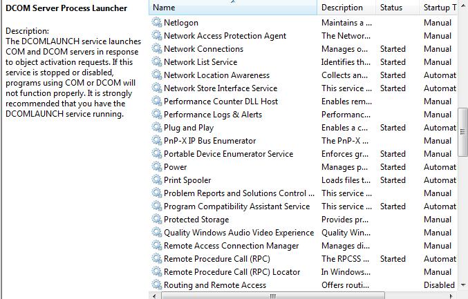 Torrent - Windows 7 Ultimate SP1 x64 Integrated Updates Lite
