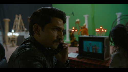 Sacred Games S02E06 Hindi 1080p NetFlix x264 DDP 5.1 MSub xRG.mkv snapshot 17.30.760