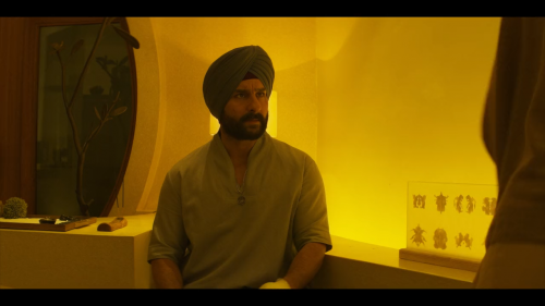 Sacred Games S02E03 [720p] [AVC HIGH].mkv snapshot 33.04.520