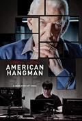 美国式审判[HD]