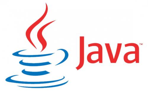 Direct - Java SE Runtime Environment (JRE) Version 8 Update