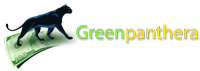 greenpanthera.com