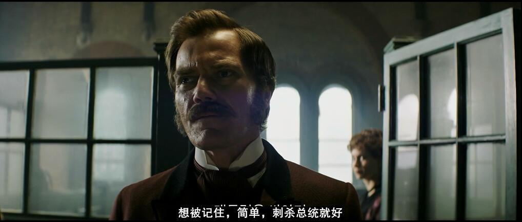 电力之战中国上映时间