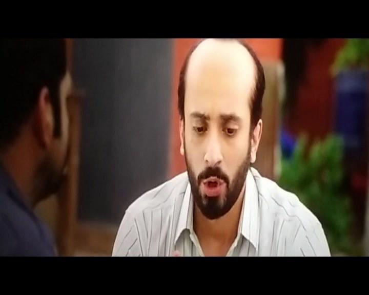 Ujda Chaman (2019) 720p - PreDVDRip - x264 - AAC-CineVood Exclusive