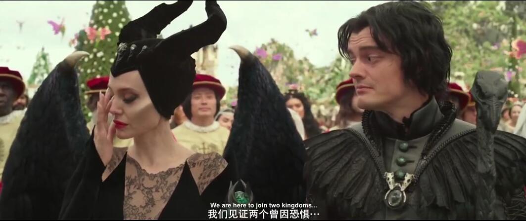 沉睡魔咒2电影完整版免费
