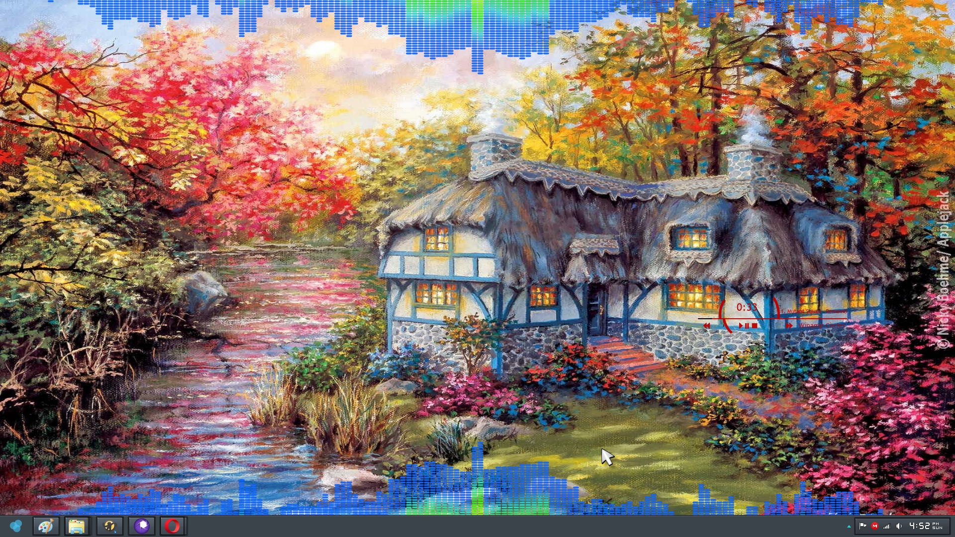 nicky boehme hearth direct registered must links