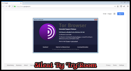 Watching videos tor browser вход на гидру tor browser free download android гидра