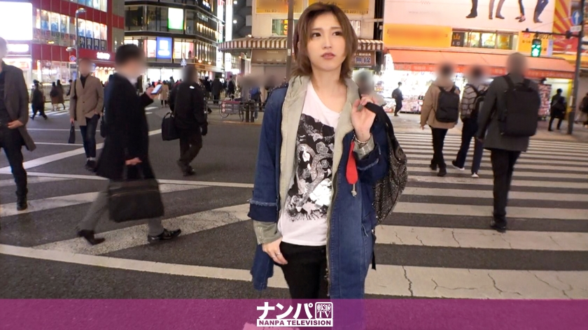 极品番号:200GANA-2287影片介绍【玛利亚(まりあ)25岁作品】