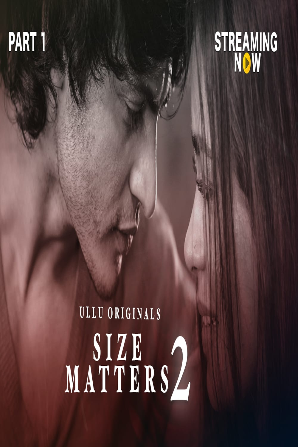 Size Matters 2 (2020) Hindi S02 ( Part 2 ) | x264 WEB-DL | 720p | 480p | Download ULLU Exclusive Series | Watch Online | GDrive | Direct Links