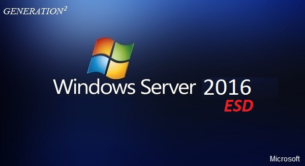 Windows Server 2016 DataCenter en-US Febuary 2021