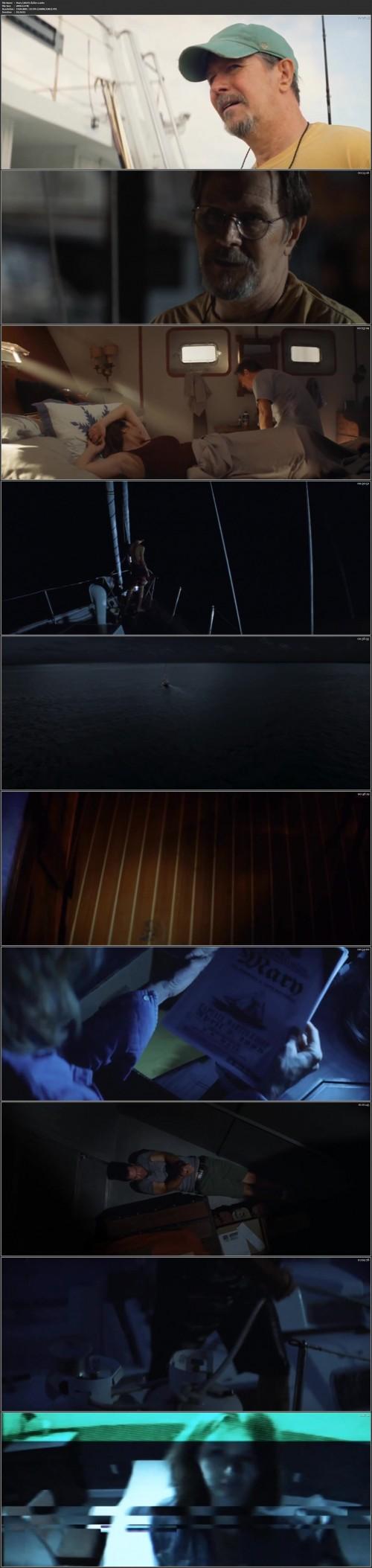 Mary (2019) เรือปีศาจ.mkv