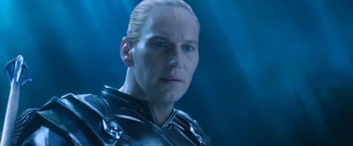 Aquaman Movie Screenshot